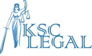 KSC Legal Consultant Solicitor – UK