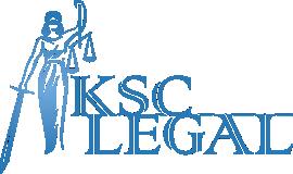 KSC Legal
