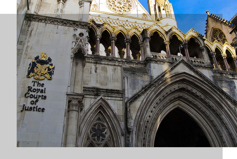 Resolve Civil disputes and court claims | Legal Law London – Ksclegal