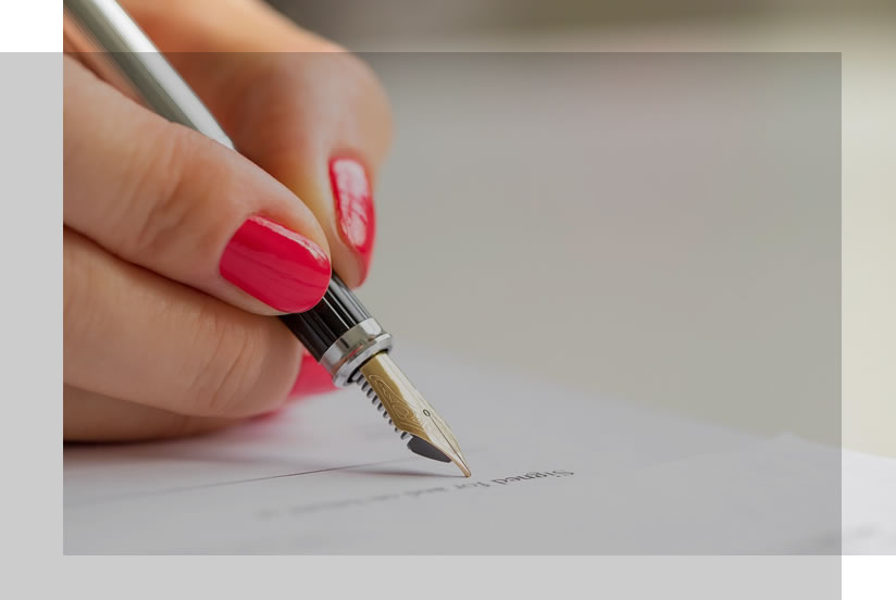 Contract and commercial law | Agreements and contracts | Ksclegal