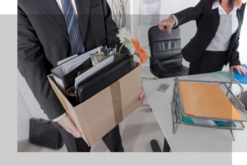 Employment disputes & contracts | Ksclegal